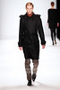 Kilian Kerner - Mercedes-Benz Fashion Week Berlin AutumnWinter 2012#02