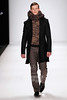 Kilian Kerner - Mercedes-Benz Fashion Week Berlin AutumnWinter 2012#15