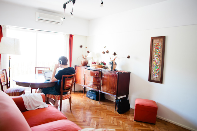 rental-apartment-in-buenos-aires-1