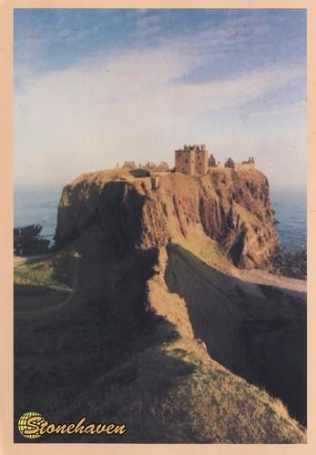 70-1 Шотландия