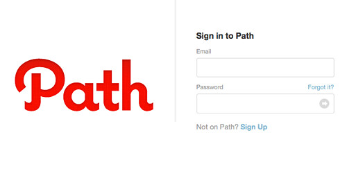 path2−2