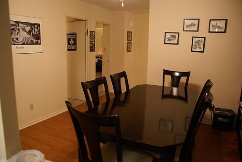 Home sale 044