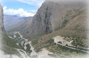 abra-malaga-carretera-quillabamba-cusco