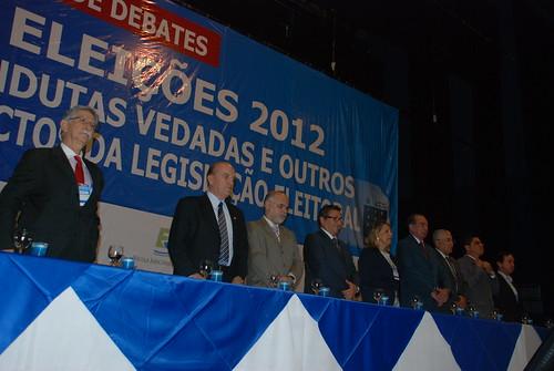 forum debadetes eleiçoes 2012 (22)