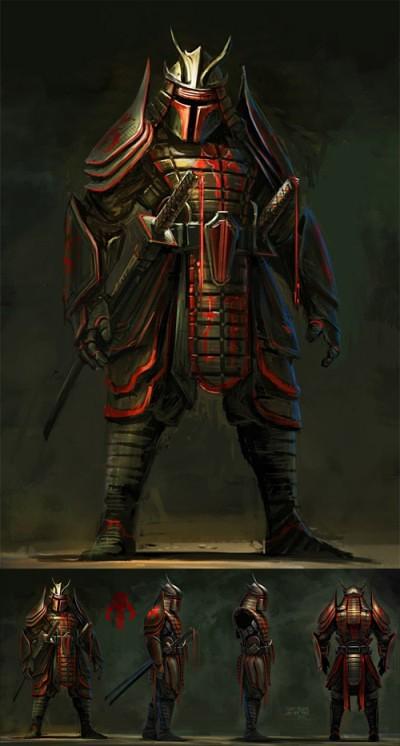 samurai-boba-fett 400x746