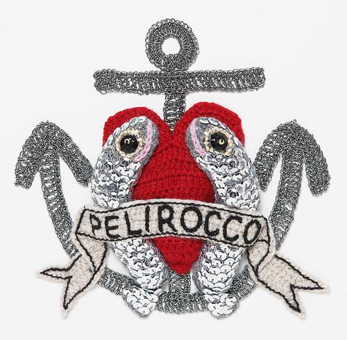 Pelirocco