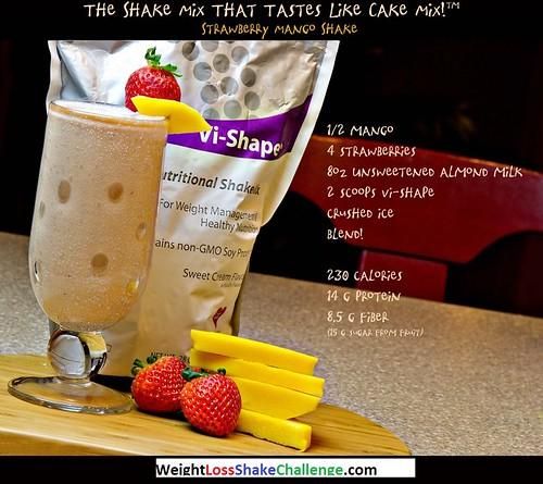 Diet Drink Recipe