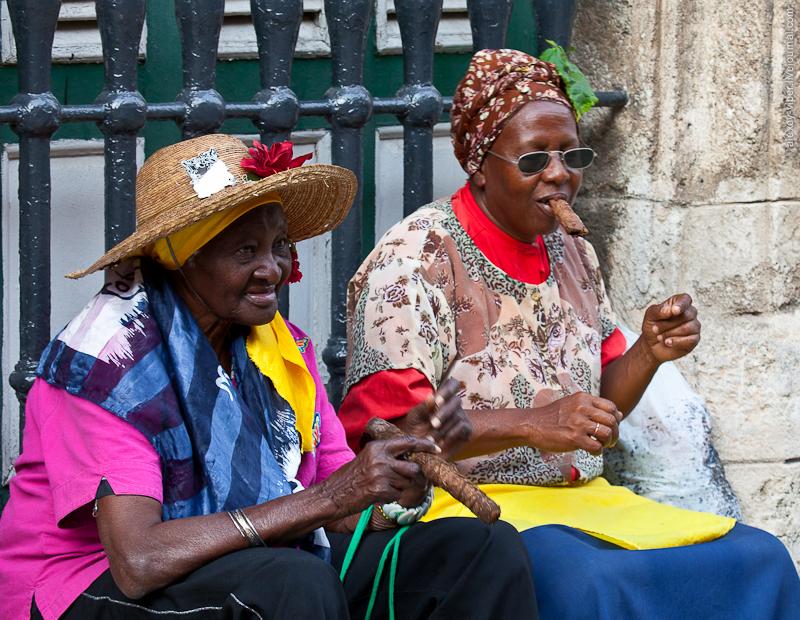 2012.01.12-2012.01.26_dive_safari_[Cuba]-announcement-003