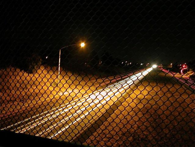 Highway 113 | #2