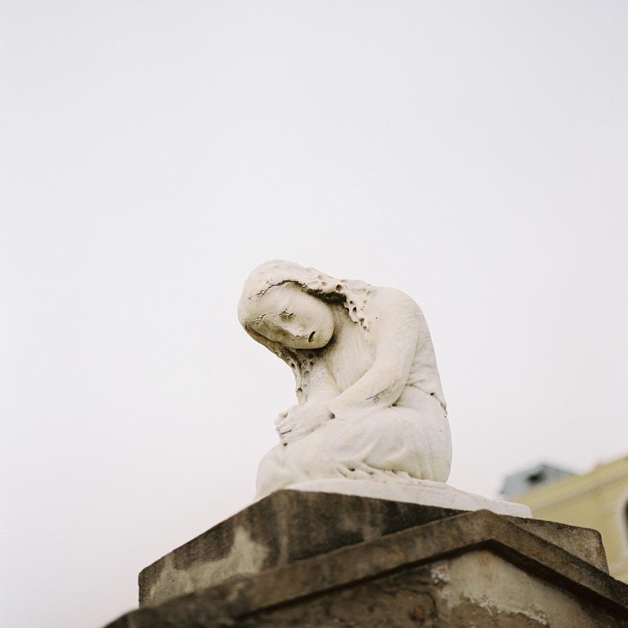 nola_cemetery