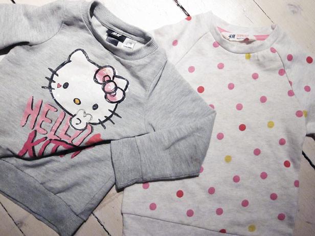 r_kläder01