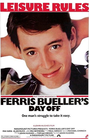 FerrisPoster