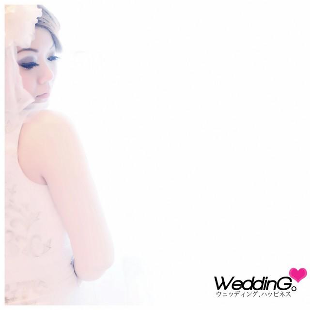 Valence & Mavis Wedding36