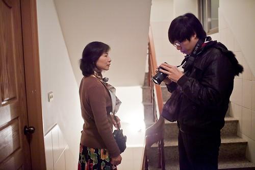 Flickr082