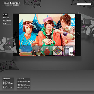 Home_page_layout