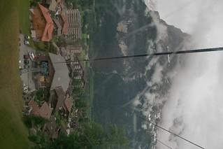 6809935531 909ae8c4f7 n Alpen