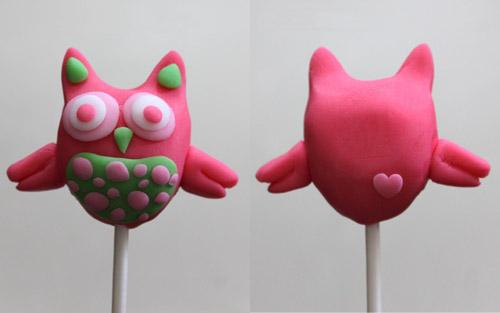 Owl-Pop7