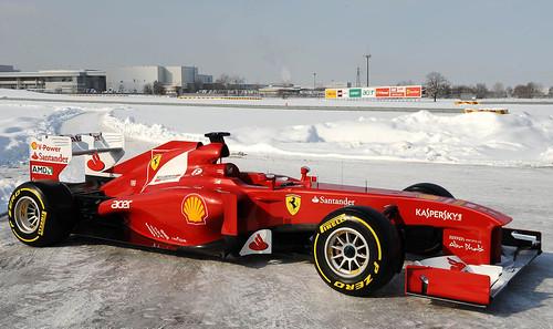 Ferrari_2012_c'mon man!