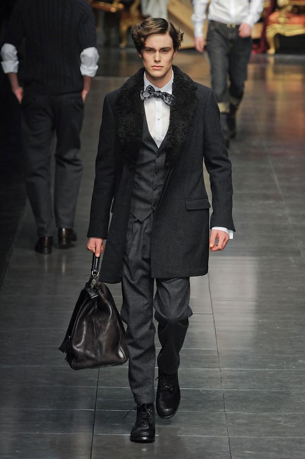Jacob Young3053_1_FW12 Milan Dolce & Gabbana(fashionising.com)