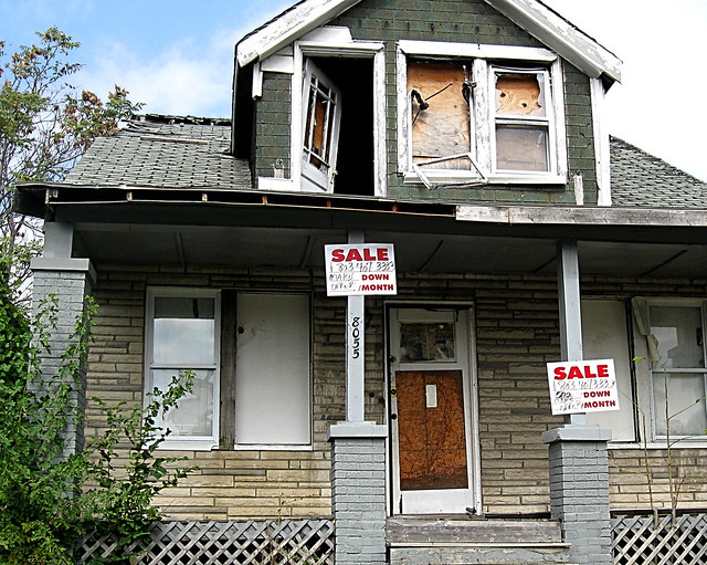 detroit house for sale flickr photo sharing