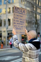 Anti-NDAA Feb 2nd 26