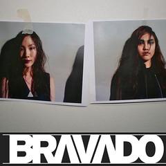 bravado-2