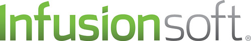 Infusionsoft Tutorials: Getting Started With Infusionsoft - Documentation of your marketing automation processes.