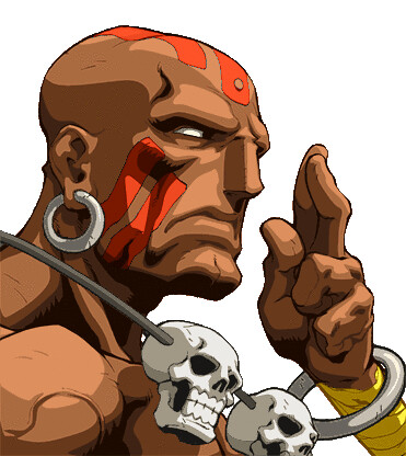 dhalsim_portrait[1].gif___SQUARESPACE_CACHEVERSION=1227424090980