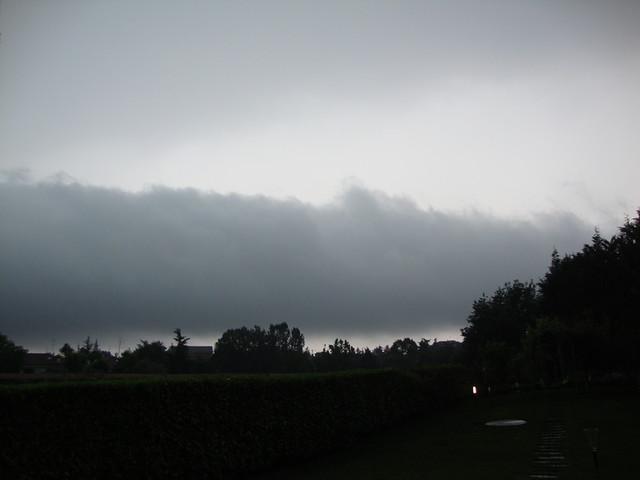 Roll_cloud_4