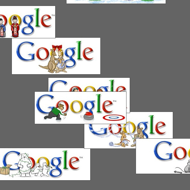 Google_logo_space.BOTTOM_CHARACTERS