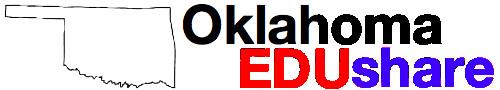 Oklahoma EDUshare