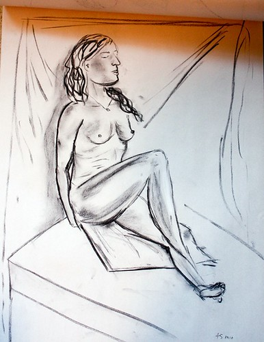 Figure Session2 (45min)