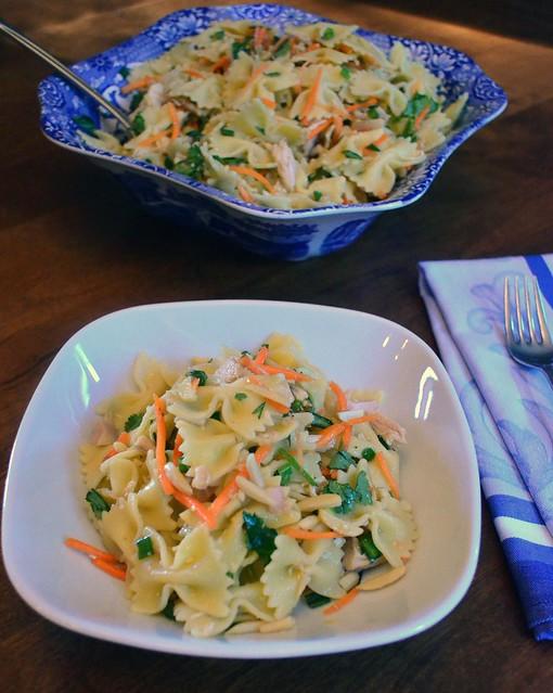 2012-01-03 Asian Pasta Salad 055 (2)