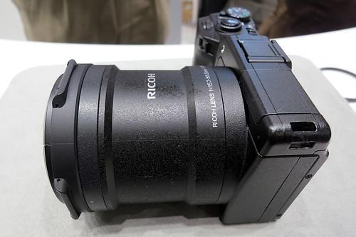 CP+2012-GXR-A16-24-85mm-IMG_1491