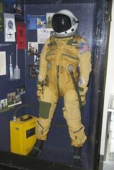 U2 full pressure suit DSC_0601