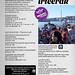 guia actividades 2014 (1)_Página_08