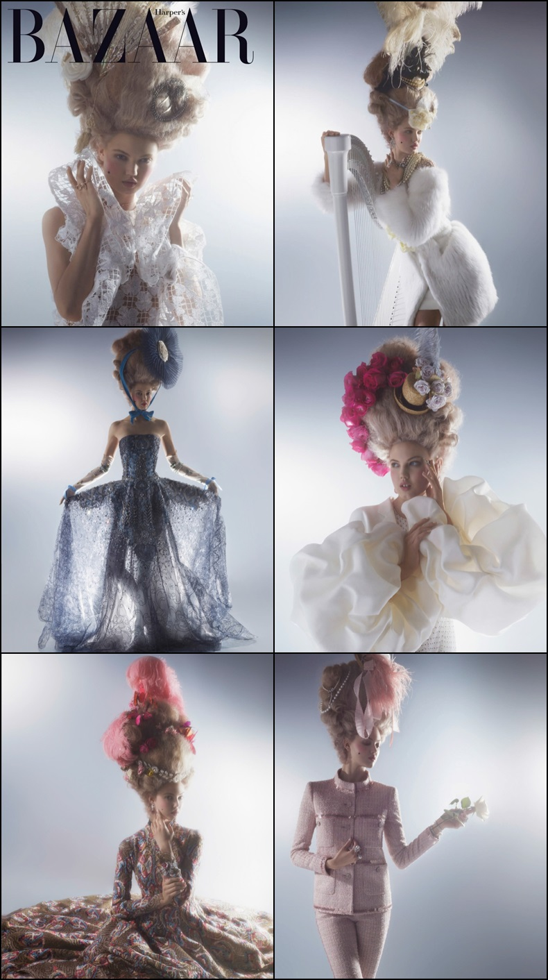 couture-marie-antoinette-fashion4addicts