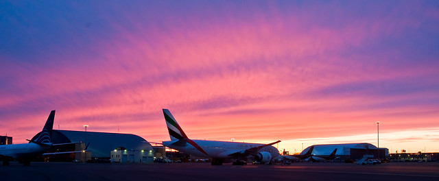 A6-EWF-Emirates-B777-200LR-sunset_0195