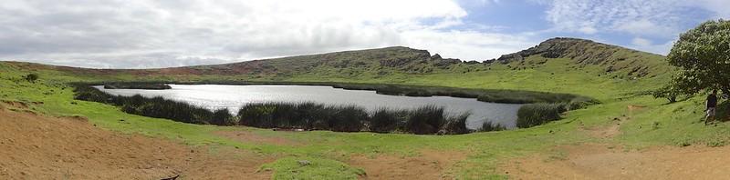Easter island 24 122