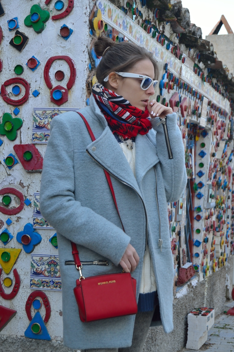 lara-vazquez-madlula-blog-michael-kors-red-bag