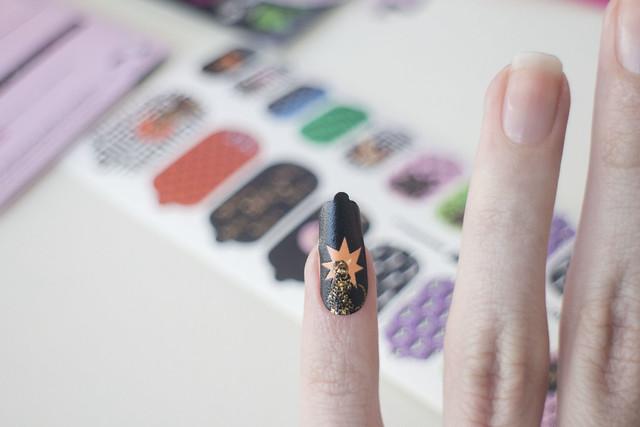 Cat Nails_2