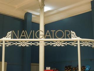 14 03 30 2 Rio Maritime Museum (2)