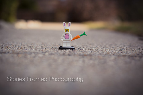 96.365 | what a bunny lego guy.