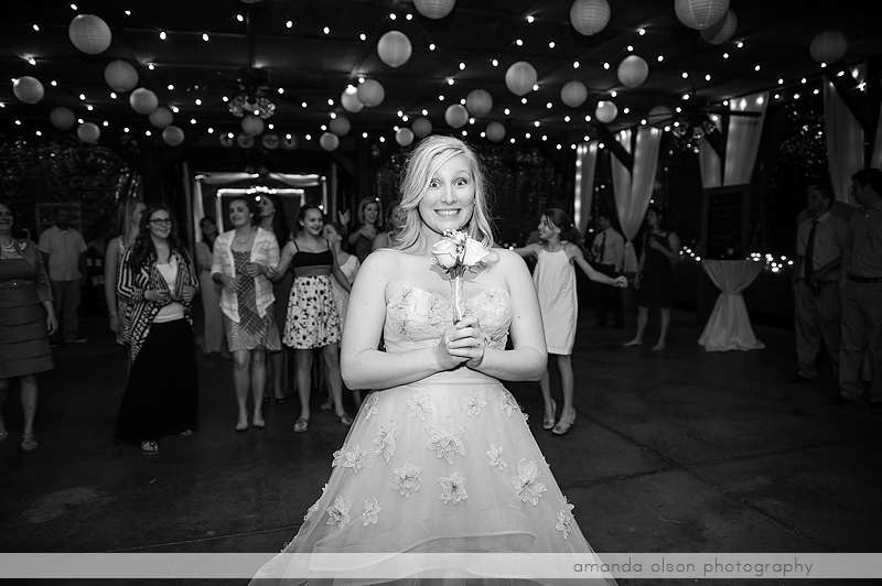 weddingBracyGreshamBlog-67