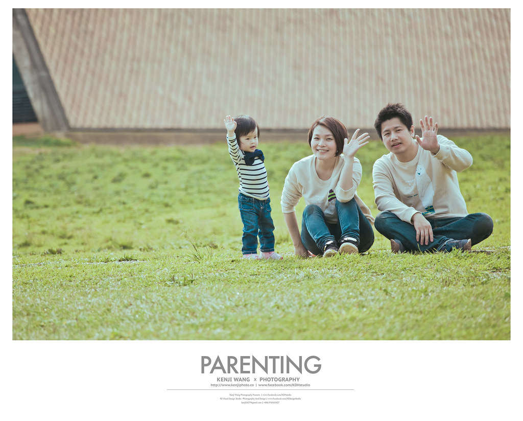 Kenjiphoto-IMG_0309 拷貝