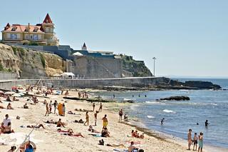 http://hojeconhecemos.blogspot.com.es/2011/06/do-praia-da-poca-estoril-portugal.html