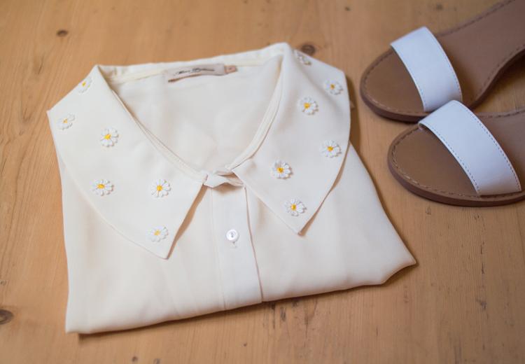 blouseshoesdetail