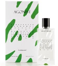 Agonist Floralust