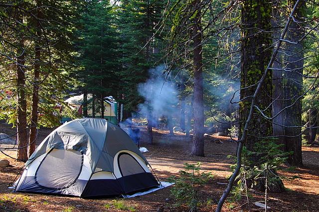IMG_0663 Camping