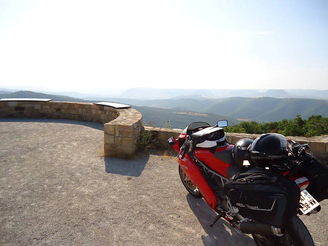Ducati 800 SSie 6396952145_4576f7148e_z